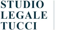 Studio Legale Tucci